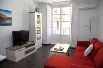 Alquier de Loft en Madrid, Madrid para un máximo de 2 personas con  1 dormitorio