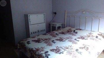 Alquier de Piso en Béjar, Salamanca para un máximo de 8 personas con 4 dormitorios