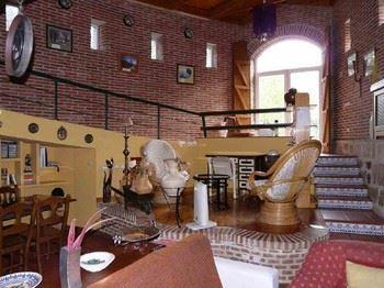 Apartamentos en alquiler Huerta, Salamanca