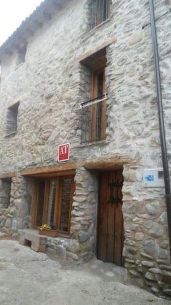 Alquier de Apartamento en Zaldierna, La Rioja para un máximo de 4 personas con  1 dormitorio