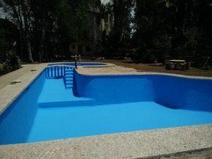 Alquiler vacaciones en Calasparra, Murcia