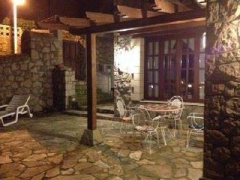 Alquier de Casa en Suances, Cantabria para un máximo de 4 personas con 2 dormitorios