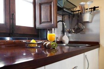 Alquier de Apartamento en Granada, Granada para un máximo de 4 personas con  1 dormitorio