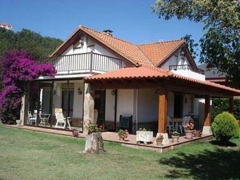 Alquiler apartamento playa Suances, Cantabria