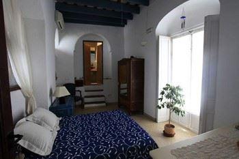 Alquier de Casa en Arcos de la Frontera, Cádiz para un máximo de 2 personas con  1 dormitorio