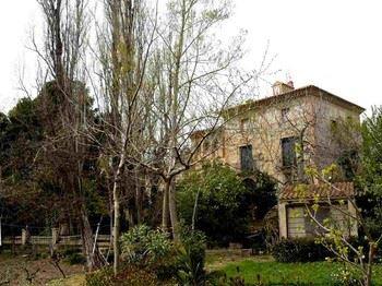 Alquiler de habitaciones Ainzón, Zaragoza