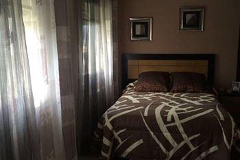 Alquier de Casa en Sarria, Lugo para un máximo de 2 personas con  1 dormitorio
