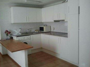 Alquier de Apartamento en Jaca, Huesca para un máximo de 4 personas con 2 dormitorios