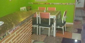 Alquiler de apartamentos Las Ventas Con Peña Aguilera, Toledo
