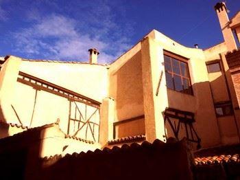 Pisos  alquiler Simancas, Valladolid
