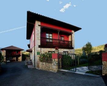 Pisos  alquiler Romillo, Asturias