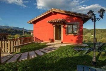 Casas en alquiler Romillo, Asturias