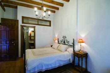 Apartamento vacacional Mahora, Albacete