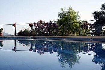 Alquier de Casa en Lanjarón, Granada para un máximo de 5 personas con 2 dormitorios