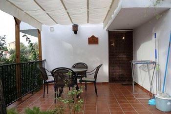 Alquiler apartamento playa Marchena, Granada, Granada