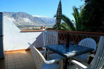 Alquiler vacaciones en Marchena, Granada, Granada