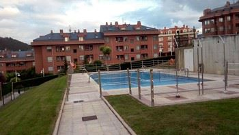 Apartamento barato Castro Urdiales, Cantabria