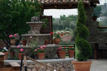 Alquiler vacaciones en Arbuniel, Jaén