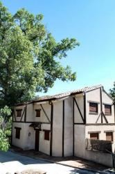 Apartamento barato para vacaciones Villanueva de Ávila, Ávila