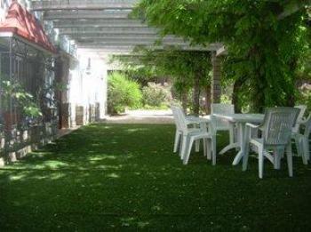 Alquiler vacaciones en Andújar, Jaén