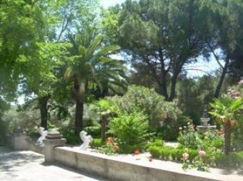 Apartamento barato para vacaciones Andújar, Jaén