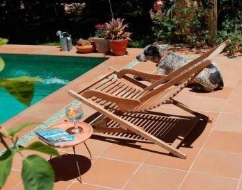 Alquier de Apartamento en Nigüelas, Granada para un máximo de 2 personas con  1 dormitorio