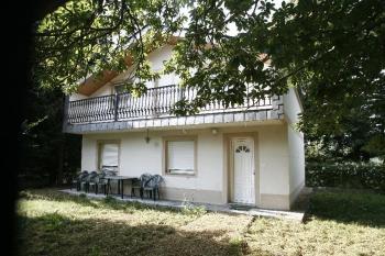 Alquier de Casa rural en Vilasante, Lugo para un máximo de 10 personas con 4 dormitorios