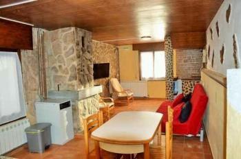 Alquier de Apartamento en Ayegui, Navarra para un máximo de 6 personas con 3 dormitorios
