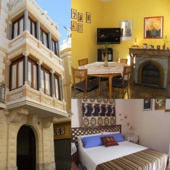 Alquiler vacaciones en L'Arboç, Tarragona