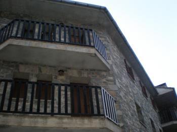 Alquiler vacaciones en Torla-Ordesa, Huesca