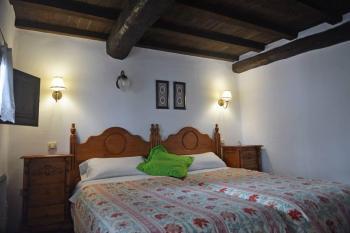 Alquiler vacaciones en Cáceres, Cáceres