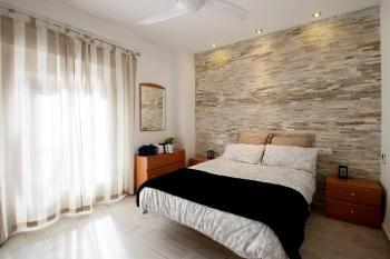 Alquier de Apartamento en Granada, Granada para un máximo de 6 personas con 2 dormitorios