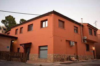 Alquiler vacacional en TERUEL, Teruel