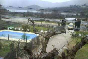 Alquiler vacacional en Casas del Castañar, Cáceres