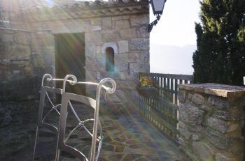 Alquiler vacacional en Cornudella de Montsant, Tarragona