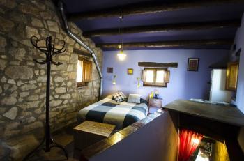 Alquiler vacaciones en Cornudella de Montsant, Tarragona