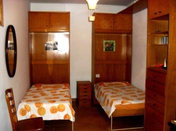 Alquiler vacaciones en Salobreña, Granada