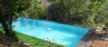 Alquiler vacaciones en Trevélez, Granada