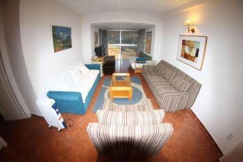 Alquier de Apartamento en Monachil, Granada para un máximo de 6 personas con 3 dormitorios