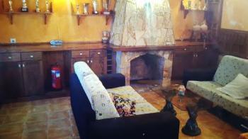 Alquiler vacaciones en Nombela, Toledo