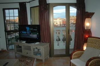 Alquiler vacaciones en Port Sa Platja, Valencia