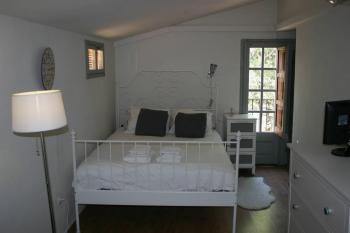 Alquier de Apartamento en Sant Pere de Vilamajor, Barcelona para un máximo de 3 personas con  1 dormitorio