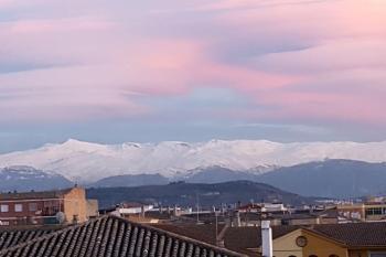 Alquiler vacaciones en Peligros, Granada