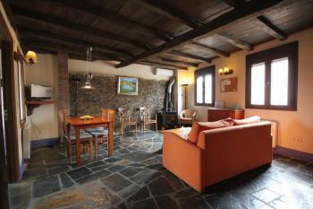 Alquier de Apartamento en Malpartida de Plasencia, Cáceres para un máximo de 6 personas con 2 dormitorios
