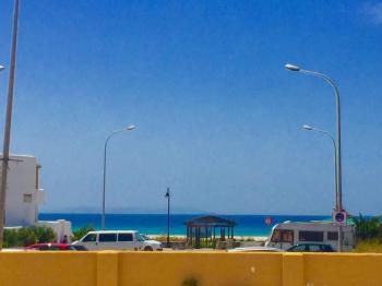 Alquiler vacacional en Tarifa, Cádiz