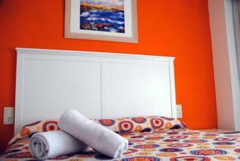 Alquier de Apartamento en València, Valencia para un máximo de 6 personas con 3 dormitorios