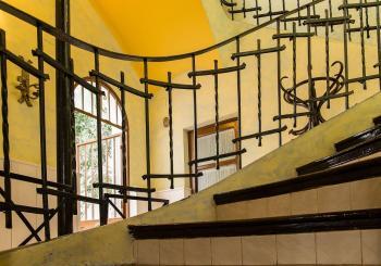 Alquier de Casa en Córdoba, Córdoba para un máximo de 8 personas con 4 dormitorios