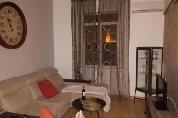 Alquier de Apartamento en Sevilla, Sevilla para un máximo de 4 personas con 2 dormitorios
