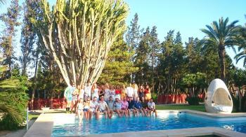 Alquiler vacaciones en Alicante, Alicante
