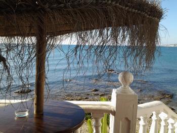 Alquiler vacaciones en Las Lagunas de Mijas, Málaga